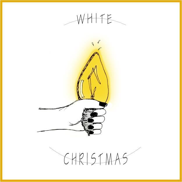 58-white-c
