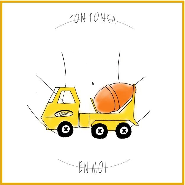 65-IMG_TONKA