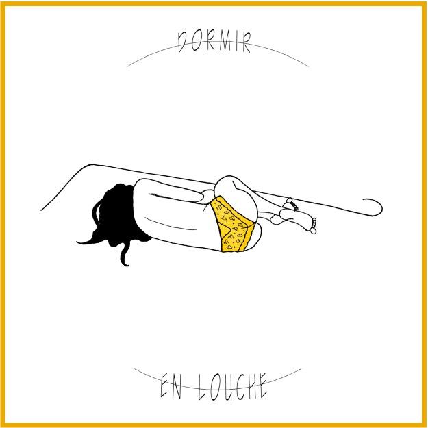 75-louche-illu