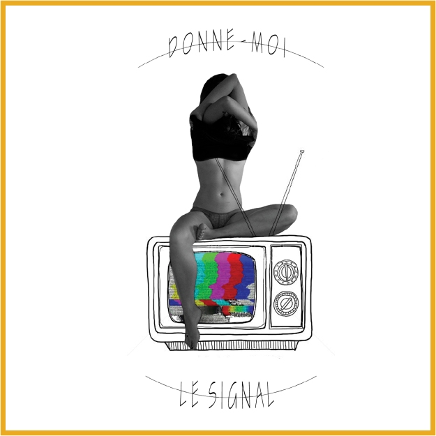 80-signal-illu