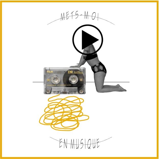 97-musique-illu-blog