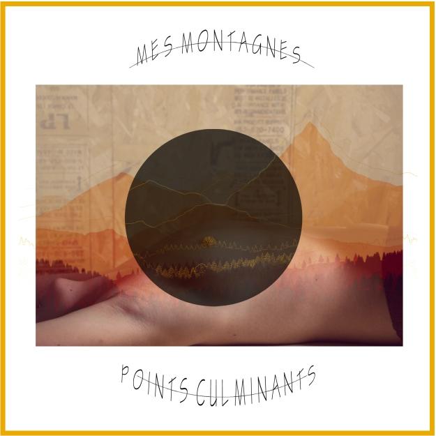 114-IMG_MONTAGNES