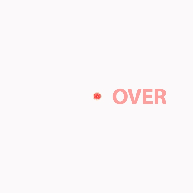 143-gameover-2